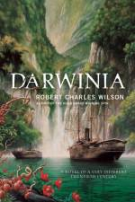 rcw-darwinia