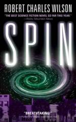 rcw-spin