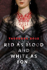 Red-as-Blood