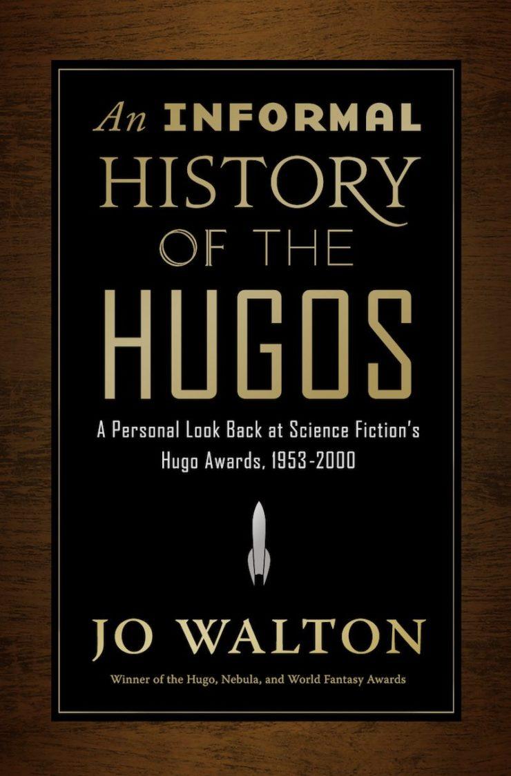 WaltonHugos-cover
