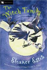 witchfamily