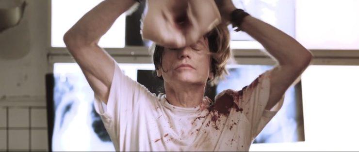 Best F(r)iends trailer Tommy Wiseau Greg Sestero The Room