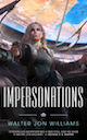 impersonations-thumbnail