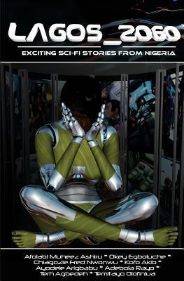 Lagos 2060