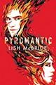 Pyromantic Lish McBride