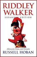 riddley-walker
