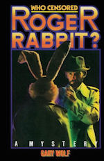 Who Censored Roger Rabbit Who Killed Roger Rabbit Eddie Valiant