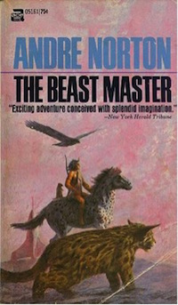 beastmaster4