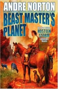 beastmasterplanet
