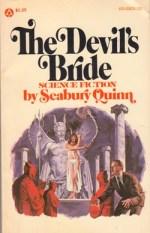 devils-bride-the-copy