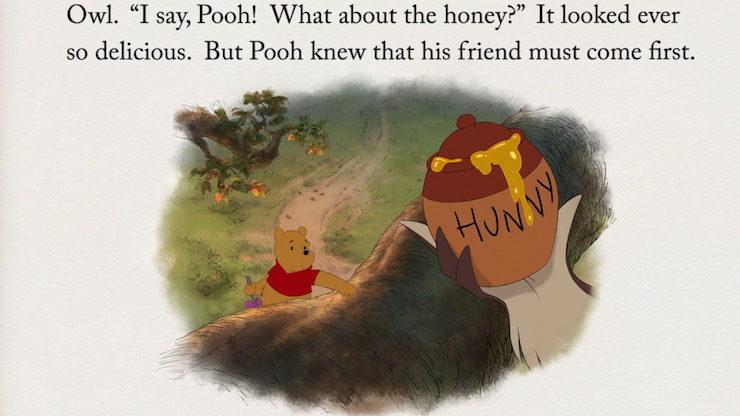 disney-pooh03