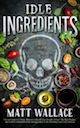 idleingredients-thumbnail