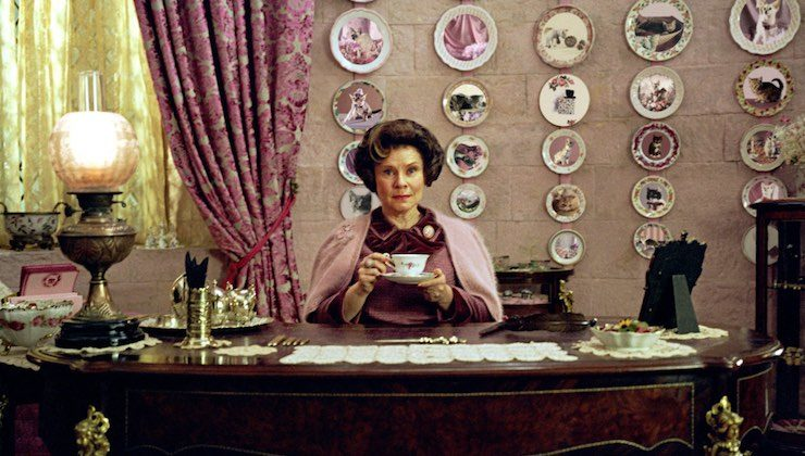 potter-umbridge02