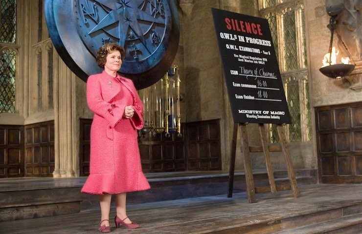 potter-umbridge04