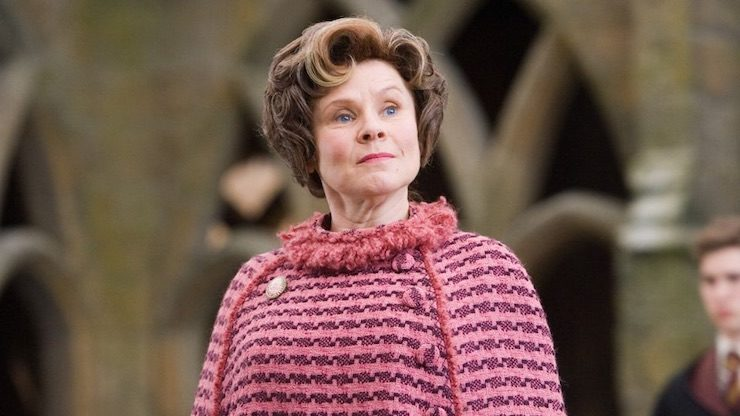 potter-umbridge06