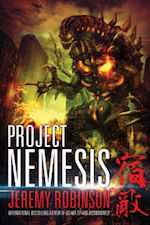 projectnemesis