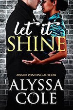 Let It Shine Alyssa Cole