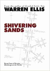 shiveringsands