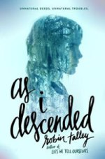 asidescended