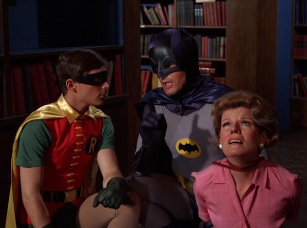 batman-unkindesttut03