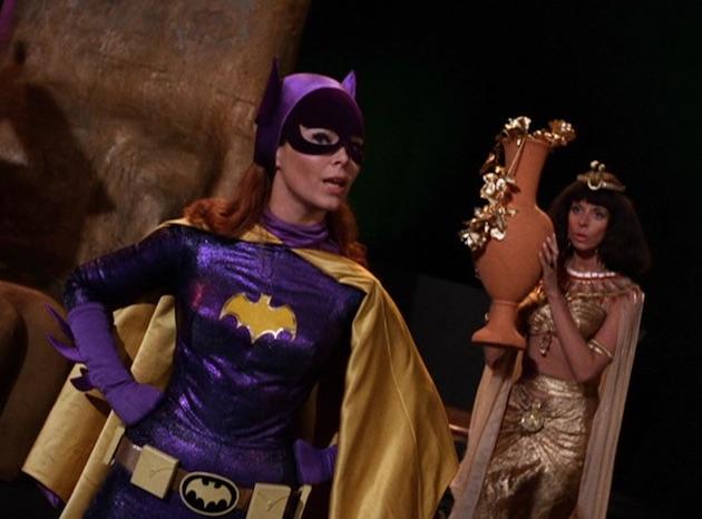 batman-unkindesttut07