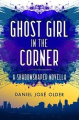 ghostgirlinthecorner
