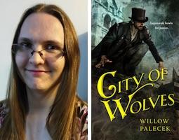 palacek-citywolves