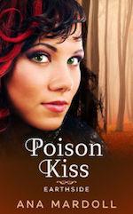 poison-kiss