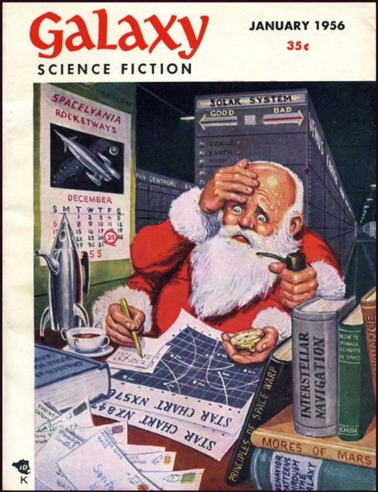 santasff08-galaxy-jan1956