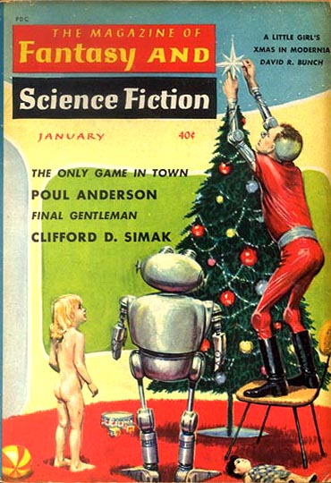 santasff13-fsf-dec1961