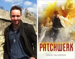 tallerman-patchwerk