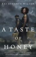 taste-honey-150