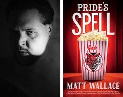 wallace-pride