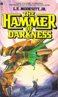 hammer-of-darkness-avon