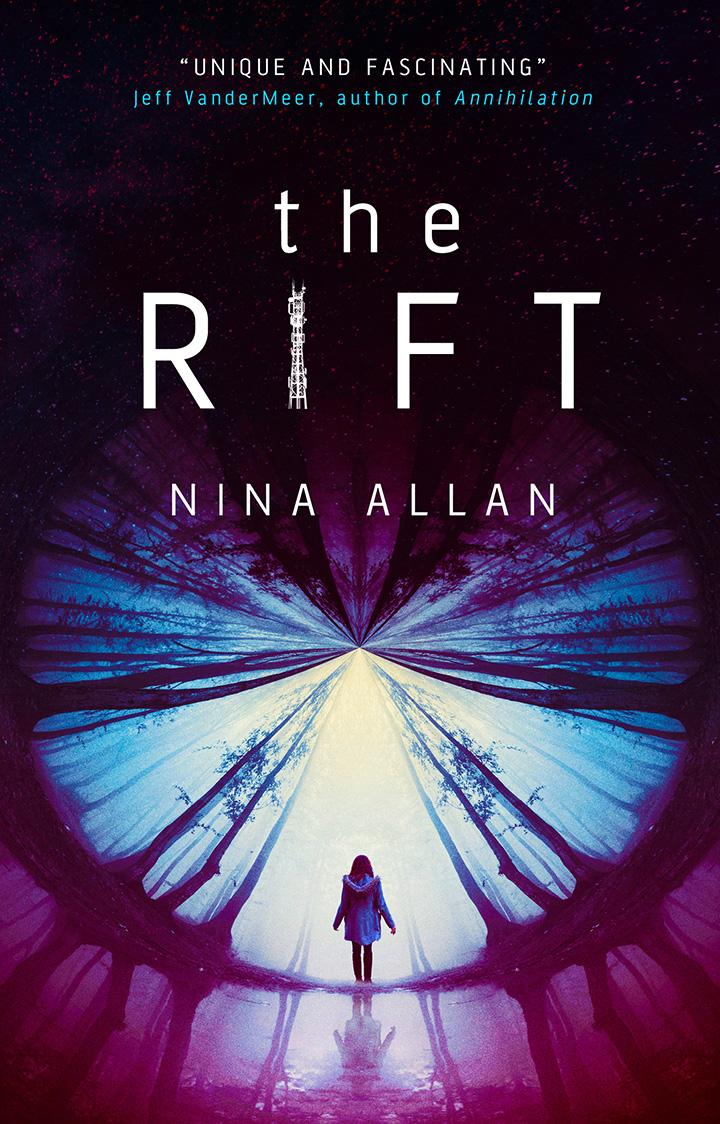 The-Rift-by-Nina-Allan