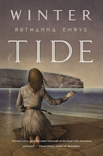 Winter Tide Ruthanna Emrys
