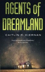 agents-dreamland-kiernan