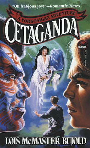 cetaganda-original