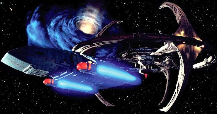 ds9-wormhole