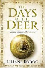 days-deer