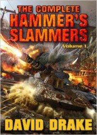 hammerslammersvol1