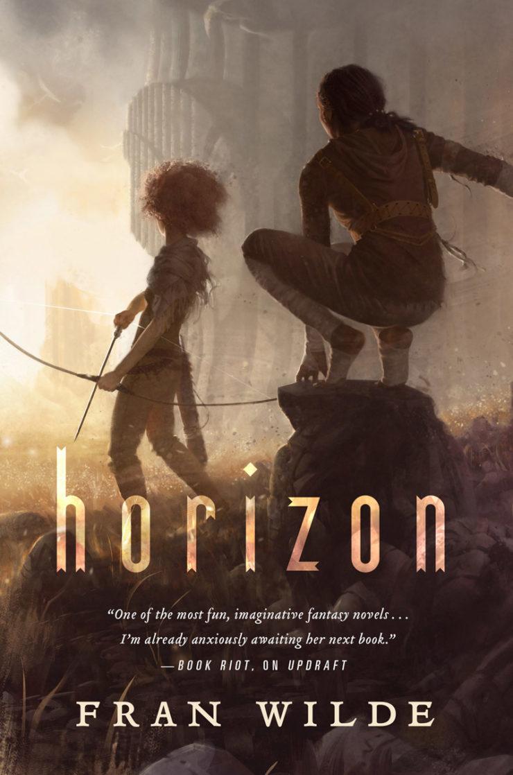 horizon-final