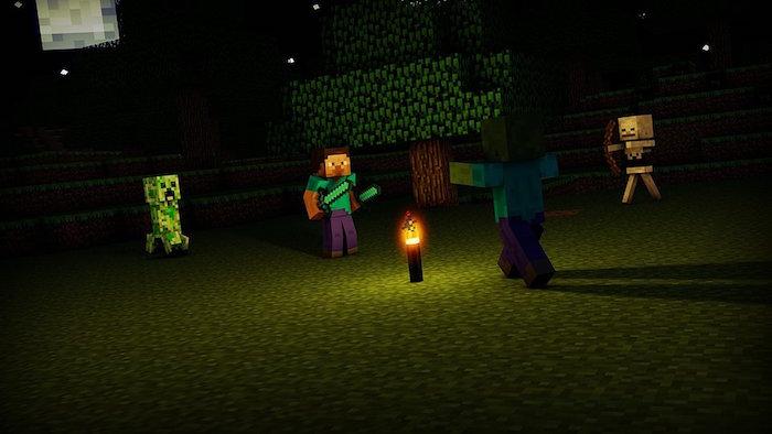 minecraft-nightfall