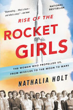 rocketgirls