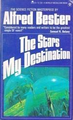 stars-destination