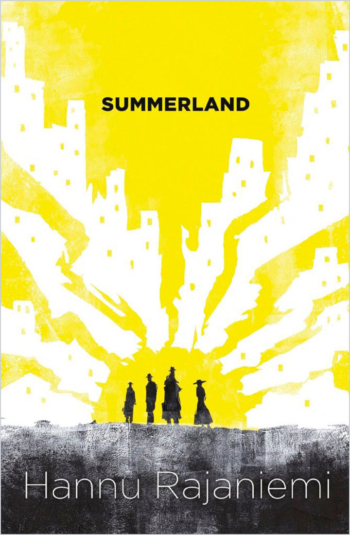 summerland-rajaniemi-cover