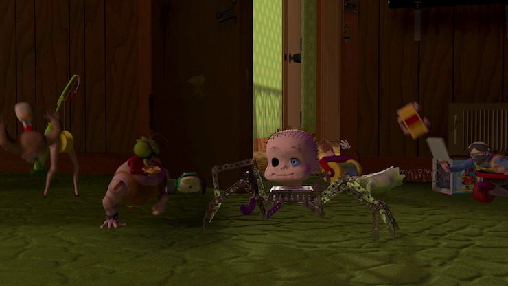 toystory09
