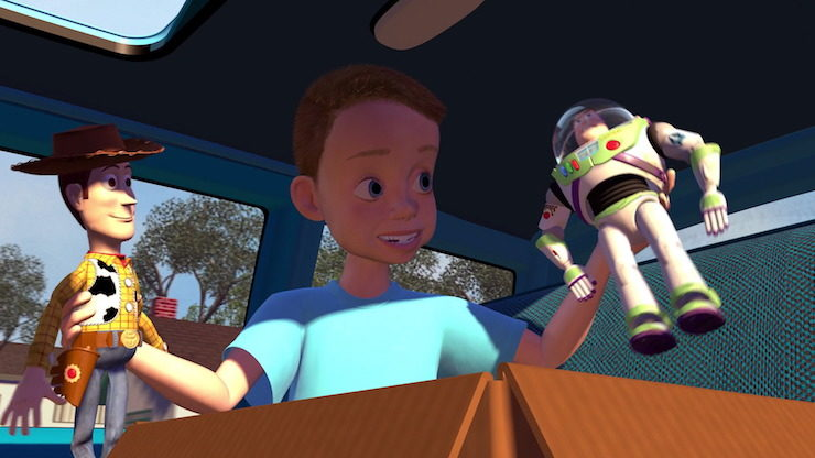toystory10
