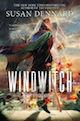 windwitch-thumbnail