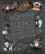 womenscience